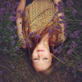 夏バテの原因は負のスパイラル!夏バテ解消には睡眠の質がポイント