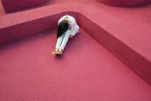 転換性障害は一度起こると慢性化したり、再発することの多い病気です