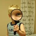 弱視は治るの?弱視とは近視と違う!目にはものを見る訓練が必要