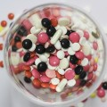ジェネリック医薬品とは新薬と同じ効能がある薬です。薬代が安くなる!