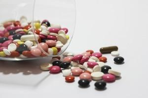 避妊や、月経痛の緩和などの効果がある。