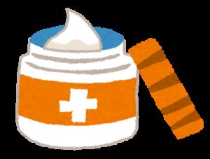 塗り薬や座薬などの外用薬の開封後の使用期限は6ヶ月~1年程度です。