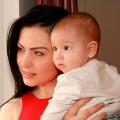 産後の疲れやすい対処について、事前に知っておくと安心です。