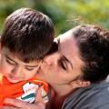 出産後血管が目立つときはどうしたらいいの?妊婦と静脈瘤の関係について