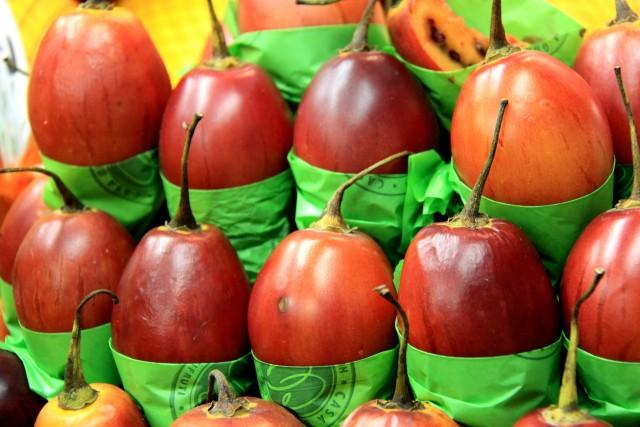 passion-fruit-1323067_1920