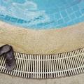 プールや入浴施設では水虫菌が一杯!消毒用アルコールで水虫予防をしよう