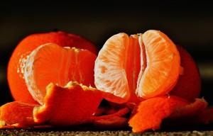 焼いて身体にいいおすすめフルーツ
