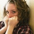着床後の症状の特徴とは?多くの妊婦が経験する妊娠超初期の症状