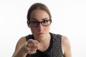 怒らない子育てのための怒りのコントロール方法