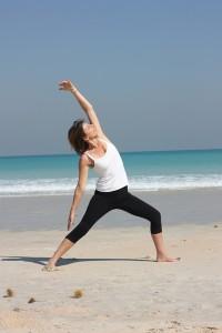 適度な運動を心掛けている人は、自律神経が乱れずらい