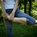 股関節を柔らかくする効果的な方法とは?