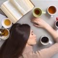 疲労は蓄積すると精神的な病にもなってしまいます!蓄積疲労の回復方法とは