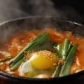 冬のダイエットはこれで決まり!鍋ダイエットの効果がすごすぎる!