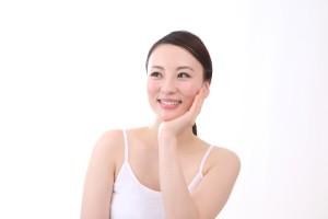 乳酸菌の効果は肌で実感する!