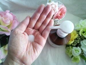 かさかさ乾燥肌が原因の肌のかゆみ・・・