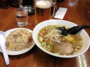 日本人は、主食の食べ方がポイント。