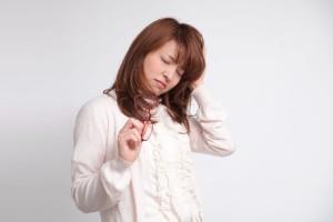 意外と多い?!妊娠超初期の微熱