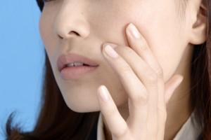 正しい方法で洗顔しない美肌菌がいなくなってしまう!