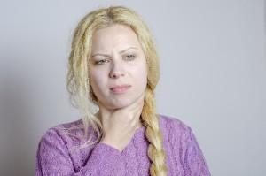 妊娠初期の喉の痛みは風邪とは限らない