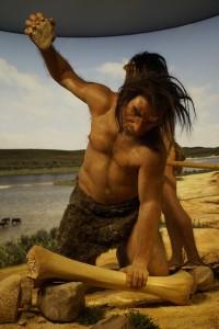 ancestor-1257195_640
