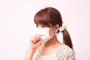 妊娠超初期の微熱と風邪の違い