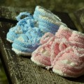 妊娠中期に入ったら早産の原因を知って早産を予防しよう!早産の確率は?