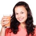 成長ホルモンの美肌効果が気になる!美肌を作り出す生活習慣とは!?
