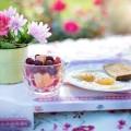 朝食に腸食を食べて身体の内側から綺麗になりましょう