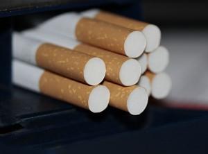 軽いたばこを軽視しないで!