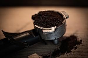 ダイエット効果にはコーヒーがおすすめ!