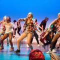 アイソレーションダンスで引締めボディ、どうして痩せるの?どこで習うの?