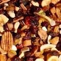 ドライフルーツの効果的な食べ方とタイミング