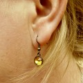 耳のがんの原因とは?発症率は低いですが、注意が必要です!
