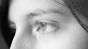 eyes-612522_640
