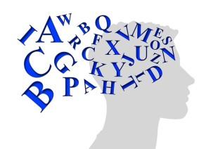 統合失調症の症状の社会的認知度は低い