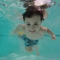 夏に遭遇する可能性大!子どもが溺れたらどうする??