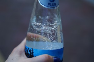 sparkling-water-546255_640
