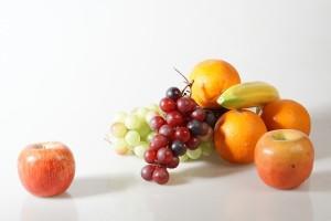 美容効果のあるフルーツって?