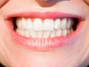 歯の噛み合わせが悪いと