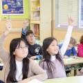 今や日本教育の黒歴史?学校で指導されていた食事法・三角食べとは?