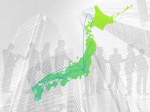 加圧トレーニングは意外にも日本人の方が発明しました。