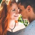 キスで肝炎になるって本当!?キスで感染する可能性がある病気とは?