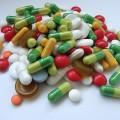 インフルエンザの治療薬のタミフルとリレンザの違いとそれぞれの特徴とは?