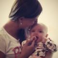 乳児の鉄欠乏性貧血とは生後10カ月の母乳育児赤ちゃんに増える!?