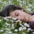 本当の熟睡を知っていますか?熟睡できない原因と対策を紹介!