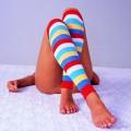片足のむくみは下肢静脈瘤の可能性大!治療法は基本的に手術のみ