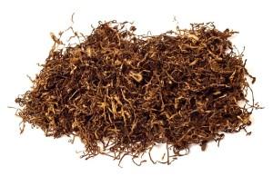 軽いたばこを軽視してはいけません