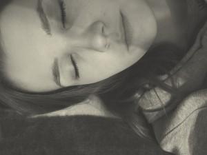 熟睡中に「ジャーキング」が起こるのは経験していて当たり前