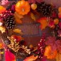食欲の秋 食べ過ぎを抑えて太らないための予防法