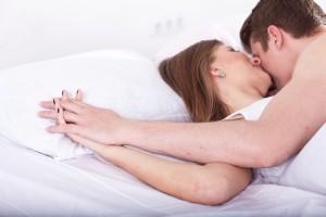 この性行為での妊娠したくない!というときの避妊法